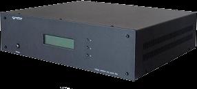 Стабилизатор напряжения для аудиотехники