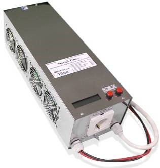 Стабилизатор электроника 6000