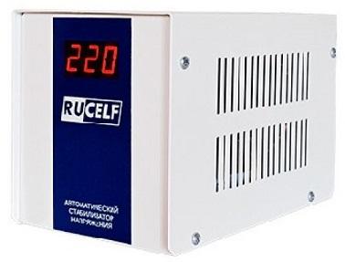 Стабилизатор напряжения Rucelf