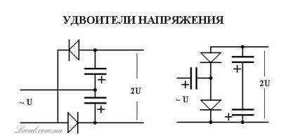 Повышаем напряжение в электросети: советы специалистов