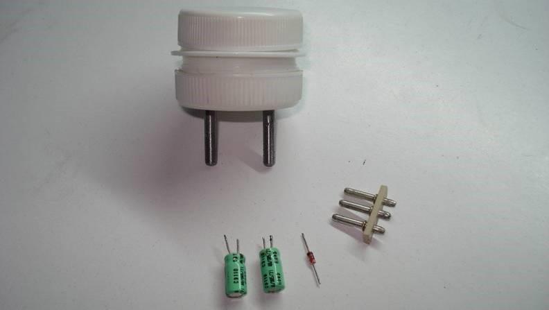 Как правильно проверить стабилизатор напряжения мультиметром