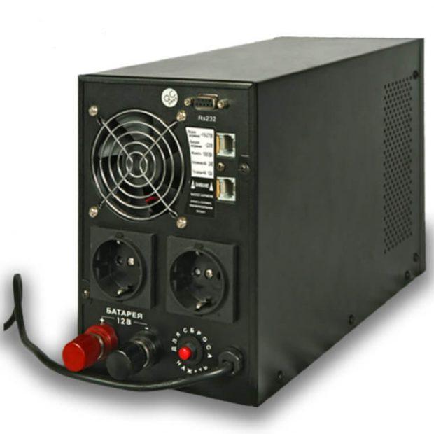 Энергия ПН-750Н