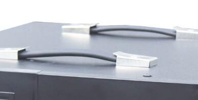 АСН-8000H/1-Ц