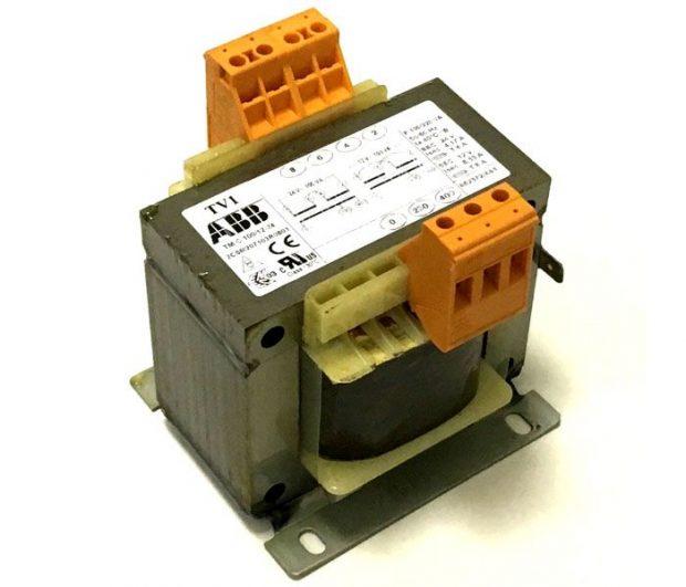 Обзор трансформатора 12 вольт