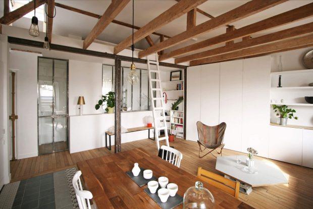 Как избежать переделок перед началом ремонта в квартире
